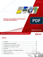ebook_analises_ligacoes_parafusadas_ok.pdf
