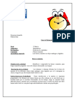 guan3horasyminutos-130703132534-phpapp01
