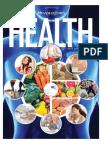 Health 2017