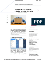 astuces windows.pdf
