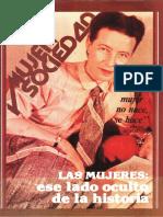 000323.- Zapata, Susana - Las Rabonas [Pp. 30-31]