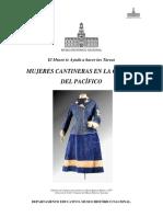 000317.- Dibam - Mujeres cantineras en la Guerra del Pacifico.pdf