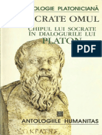 Cristian Badilita - Socrate omul.pdf
