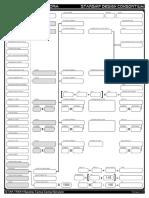 Ship Construction Form.pdf