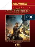 GalaxyGuide16 the Old Republic