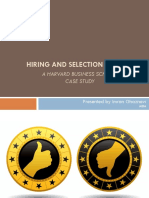 hiringandselectionprocessszabist-140425022231-phpapp02