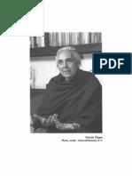 Interpretations of Indian History by Romila Thapar Kunal Chakrabarti and Geeti Sen