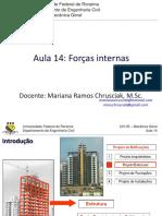 Aula 14 mecanica geral.pdf