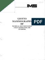 08 Documentacion Tecnica