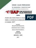 SEMINARIO DE TESIS  COMPLETO.docx