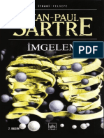 jean-paul-sartre-imgelem.pdf