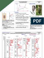 Pressiom_C3_A8tre_20du_2023_01.pdf