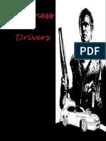 Madness&Drivers
