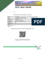 KISI BAHASA INGGRIS.pdf