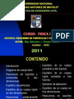 estatica 2011.pptx