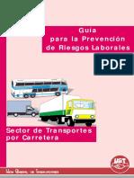 2002-04c.pdf