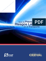 definitiva_imprenta_completa.pdf
