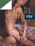 Guia sexo.pdf