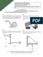 2 prova 4 Lista de exercícios.pdf