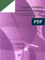 Capacity_building.pdf