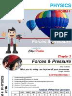 3_Forces&Pressure_S.pdf