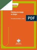 Goltzman-y-Amorín-Prácticas-de-trabajo-en-drogas.pdf