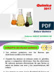 clasedeenlacequimico-140228163759-phpapp01