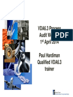 VDA 6.3 audit-webinar-01.04.13..pdf