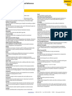 Connectivity_Glossary_of_Terms.pdf