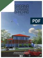 Radik Bayu Febrian - 42693.pdf