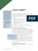 Project 6( 1 COPY).pdf