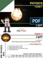 5_LIGHT_S.pdf