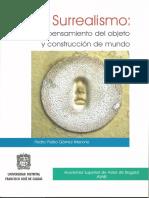 EL+SURREALISMO+PENSAMIENTO.pdf