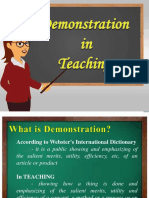 Demonstration-in-Teaching.pptx