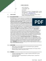 CV_TPPrihatin_ProjectManagement