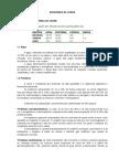 Bioquimica da carne.doc