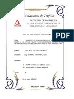 20-06-17 Informe Prácticas Imp