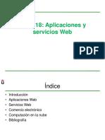 28_BloqueV_AplicacionesYServiciosWeb
