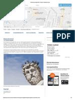 Sehenswuerdigkeiten_ Neapel_ Neptunbrunnen.pdf