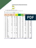 Trabajo Por 10 Puntos de La PC 2.PDF[1]