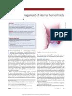 67002 Operative Management of Internal Hemorrhoids.4