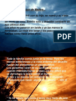 EL TAZON DE MADERA.ppt