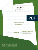 NESA_U1 PRINCIPIOS DE LA ÉTICA.pdf