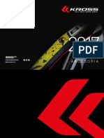 Kross Katalog2017-Pl Net