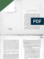 Construir el acontecimiento-Verón.pdf
