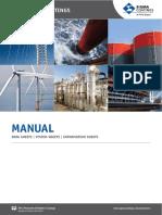 79879207-Ppg-Pc-Manual.pdf
