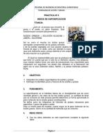 Practica 9 Indice de Saponificacion Imprimir