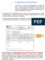 Demada comercial e industrial.pdf