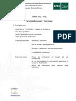 Actividad_C_14-15_Soluciones.pdf