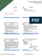 clase1 [Modo de compatibilidad].pdf (1).pdf